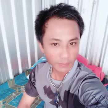usergupw42913_Chon Buri_Độc thân_Nam