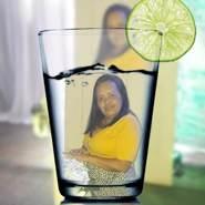 ligiat484712's profile photo