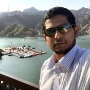 abuhur's profile photo