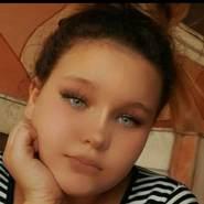 sofiya101834's profile photo