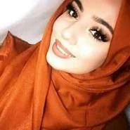 lkysr631410's profile photo