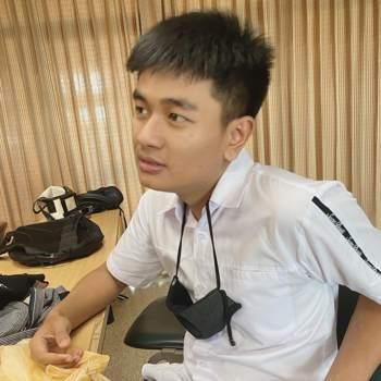 intachp_Nakhon Pathom_Độc thân_Nam