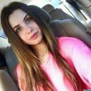 beacky810048's profile photo