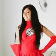 sophia131164's profile photo
