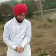 rahulpreets's profile photo