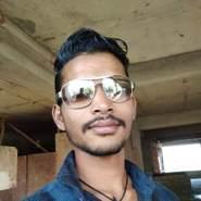 pramodk685268's profile photo