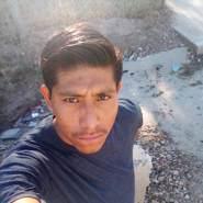 daviddelgadogracias's profile photo
