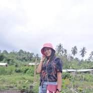 charyg532435's profile photo