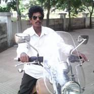 johnp641555's profile photo