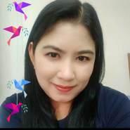 beeb853960's profile photo