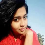 sonali933264's profile photo