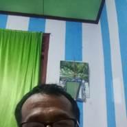 julianton3's profile photo