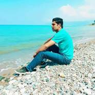 muhammada527627's profile photo