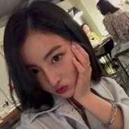 xin7901's profile photo