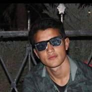 nomann877119's profile photo
