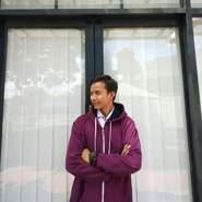 nyomand800166's profile photo