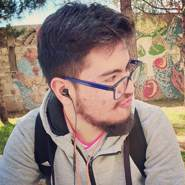 oscarrl2's profile photo