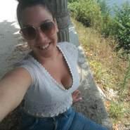 bianca389134's profile photo