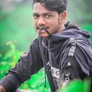 ankitk653593's profile photo