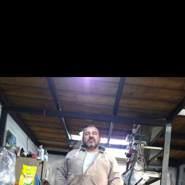 fernandoismaelarraig's profile photo