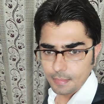 ali278490_Sindh_Alleenstaand_Man