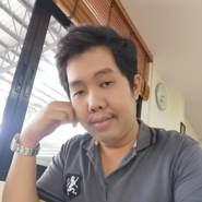 user_hyp17's profile photo