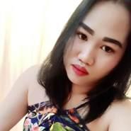 alisaw311732's profile photo