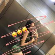 busecik217583's profile photo