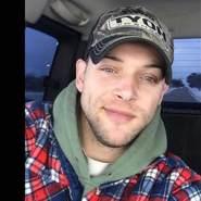 useraztn315's profile photo
