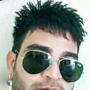 armaan560871's profile photo