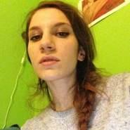 petrak81149's profile photo