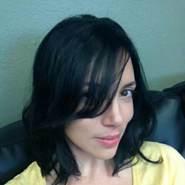 reginab833346's profile photo