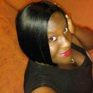 suleikym768's profile photo