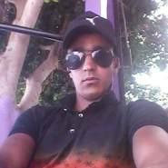mohamedh541866's profile photo