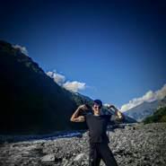 ruslanchik226339's profile photo