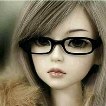 usercpxu95_Al Janubiyah_Single_Female