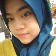 karimar16's profile photo