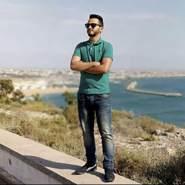 mouadb449713's profile photo