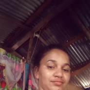 olga475897's profile photo