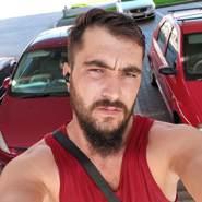cozminc34177's profile photo