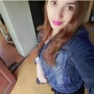 vida436's profile photo