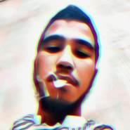 fuqreno's profile photo