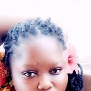 boamahn's profile photo