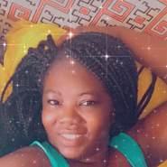 glorifiedl's profile photo