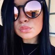 bea1200's profile photo
