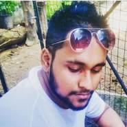 chamald255502's profile photo