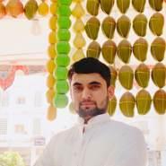 abub647's profile photo