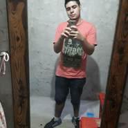 mauror274015's profile photo