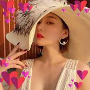 liliy53's profile photo