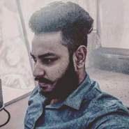nuwant100958's profile photo